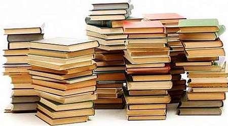 انتشار فراخوان جشنواره ادبی «نسیم کلمات»