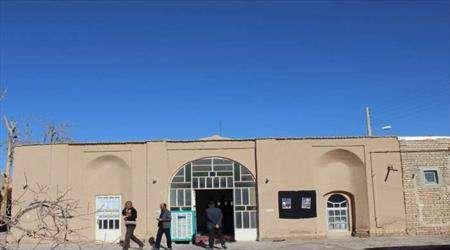 تدوین پرونده ثبت ملی خانه پدری آیتالله هاشمی رفسنجانی