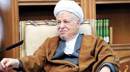 واکنش های جهانی به درگذشت آیت الله هاشمی رفسنجانی
