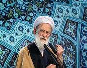 إمامي كاشاني: تشييع آية الله هاشمي رفسنجاني جسد الوحدة الوطنية