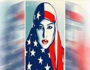 голливудская звезда призвала явиться на инаугурацию трампа в хиджабах