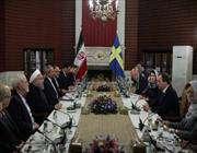 рухани: действия сионистского режима провокационны