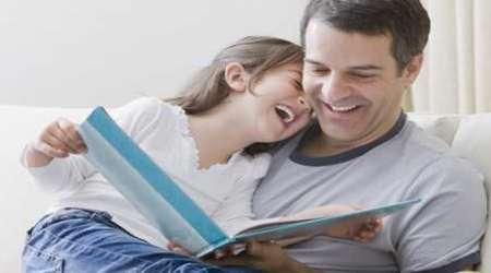 با قصه درماني آشنا شويد / تحکيم خانواده با قصه درماني