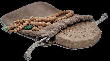 نماز به زبان فارسی