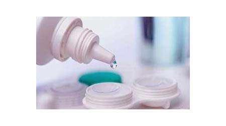 یافتن آنتیبیوتیكهای مناسب برای انواع باکتریهای بدن، جلسه دهم