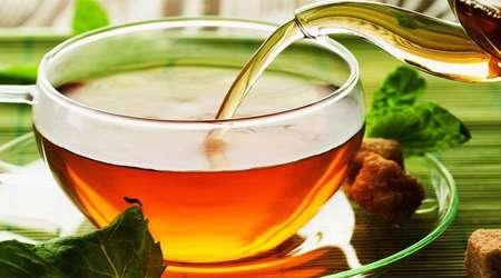 بهترين روش دم کردن چاي