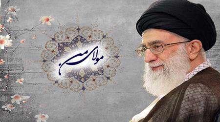 islam ideolojisinde tevhid