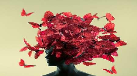 بين ذهن مغز و شخصيت چه ارتباطي وجود دارد