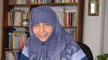 حرکت رو به رشد ادبیات کودک ایران