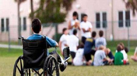 در مواجهه با معلولیت فرزند، چگونه از هم حمایت کنیم؟