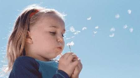 تقویت عزت نفس کودک