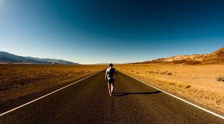 نوروز امسال تنهايي سفر نکنيد