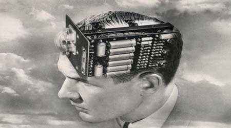 با طراحی مناسب به حافظه فعال کمک کنیم؟(2)
