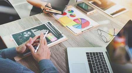 30 (بهترینها) راهکار پیاده سازی سیستم مدیریت آموزش الکترونیک (2) (نکته هایی از متخصصین)