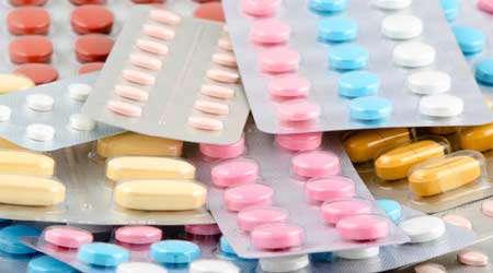 اثر اعتیاد آوری داروهای كدئین دار در موش، جلسه دوم
