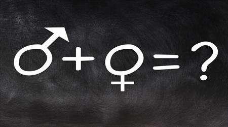 15 اصل مهم براي تربيت جنسي کودکان زير 7 سال