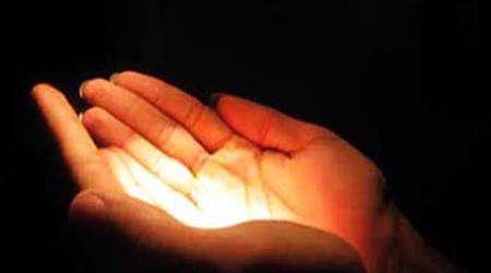 دعا، نیایش، شب جمعه