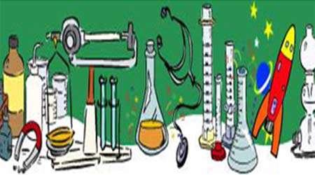 تمام آنچه لازم است برای یک پژوهش زیست شناسی خوب بدانیم...، جلسه دوم