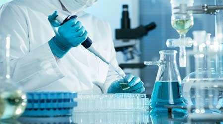 تمام آنچه لازم است برای یک پژوهش زیست شناسی خوب بدانیم...، جلسه اول