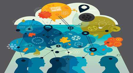 با طراحی مناسب به حافظه فعال کمک کنیم؟ (3)
