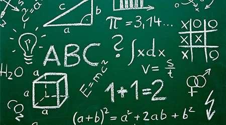 نقش باور به توانایی در موفقیت در درس ریاضی
