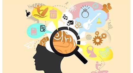 5 تکنیک ساده برای تقویت حافظه و بهبود فرایند به خاطر سپردن