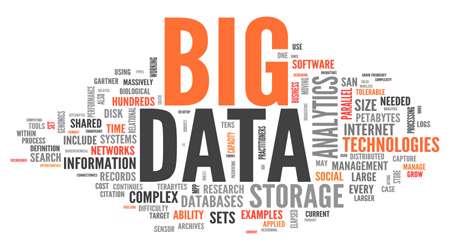 big data با قابلیت استخراج از lms و روش استفاده (1)