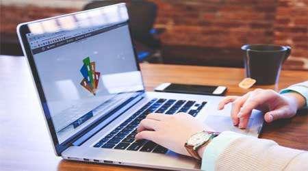 انتخاب بهترین مدل طراحی آموزش آنلاین با 8 نکته (2)