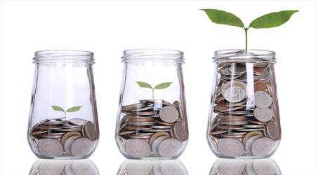 تضمین پولدار شدن با راهکارهای فوق العاده