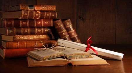 antara hadis, sunnah, riwayat, kabar dan asar