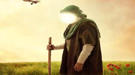 imam jawad, teladan keagungan