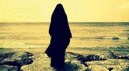 biografi singkat fatimah az-zahra a.s