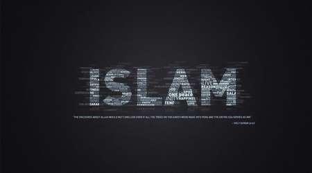 hukum islam dan kehidupan umat islam
