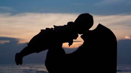 sayidah fathimah as, manifestasi kelembutan dan kasih sayang seorang ibu pendidik