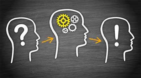 تمام آنچه لازم است برای یک پژوهش زیست شناسی خوب بدانیم...، جلسه پنجم