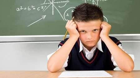 چطور به انگيزه تحصيلي فرزندمان کمک کنيم
