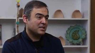 ناگفته های کارگردان انتخاباتی ازپشت صحنه ۹۲