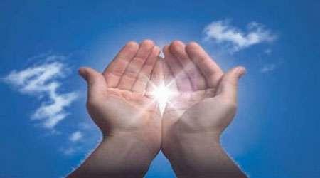 شبی که دعاهایتان مستجاب می شود