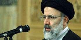 ماجرای عزل قائم مقام فاسد آستان قدس رضوی