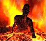 چگونه یک گناه، عذاب به این سختی دارد؟