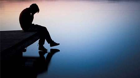 tanda-tanda depresi pada remaja dan terapi penyembuhannya