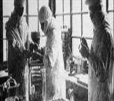 وحشتناک ترین آزمایش های پزشکی غرب در تاریخ بشریت