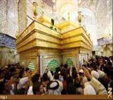 این بدن بر آتش جهنم حرام است