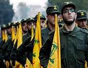 اسرائیل پرحزب اللہ کی فتح کی سالگرہ پر ایرانی حکام کے مبارکبادی کے پیغامات