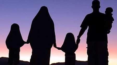 keluarga, tempat menyemai kebaikan