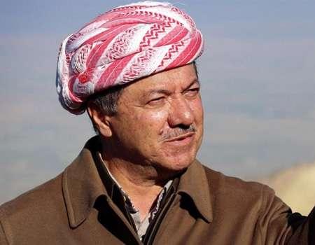 بدء التصويت على استفتاء انفصال إقليم كردستان وسط معارضة دولية واسعة