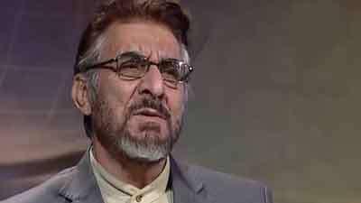 «سینمای اسلامی» در تبیان
