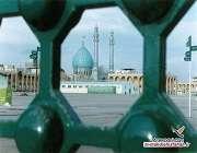 امام مہدی (عج) در آئینہ نبوت