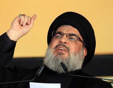 نصر الله.. والخطاب الذي قلب المعادلات السعودية