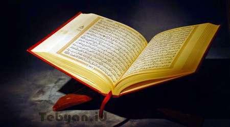 cara memahami islam